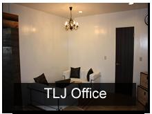 トータルライフジャパン事務所のリフォーム